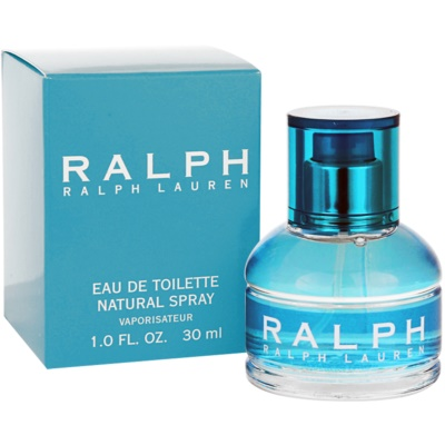 Ralph LaurenRalph