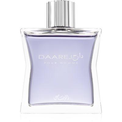 Rasasi Daarej for Men eau de parfum para hombre