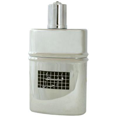 Rasasi Faqat Lil Rijal eau de parfum pentru bărbați