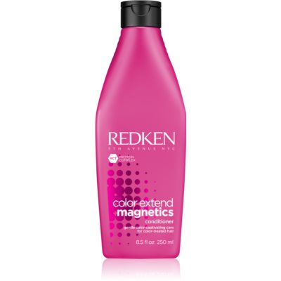 RedkenColor Extend Magnetics