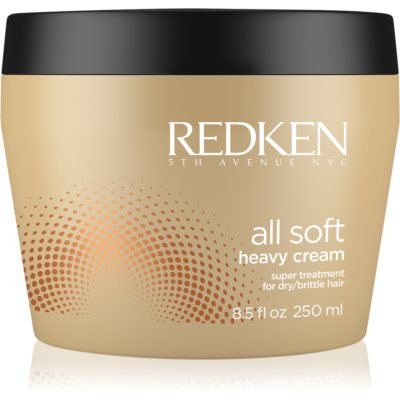 RedkenAll Soft