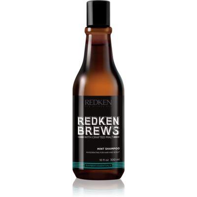 RedkenBrews