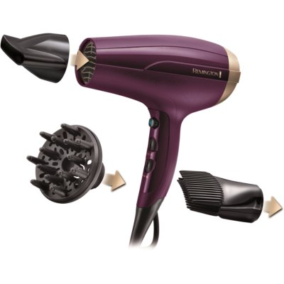 Remington Your Style D5219  sèche-cheveux