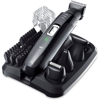 RemingtonGroom Kit PG6130