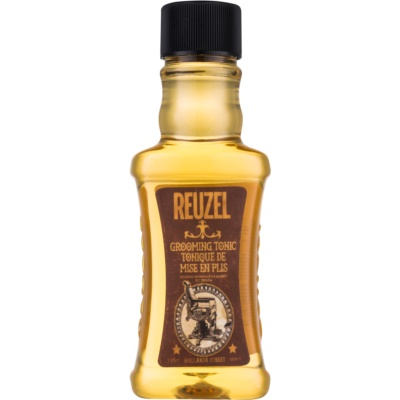Reuzel Hair  toner za volumen