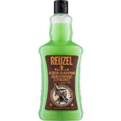 ReuzelHair