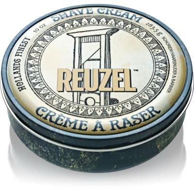 ReuzelBeard
