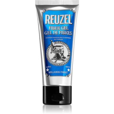 Reuzel Fiber Hair Styling Gel
