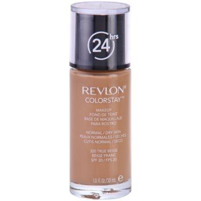 Revlon CosmeticsColorStay™