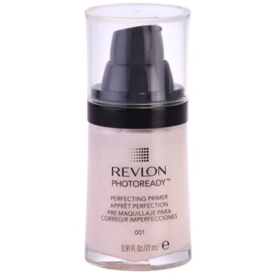 Revlon CosmeticsPhotoready Photoready™
