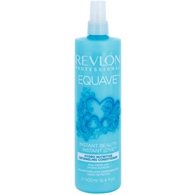 Revlon ProfessionalEquave Hydro Nutritive