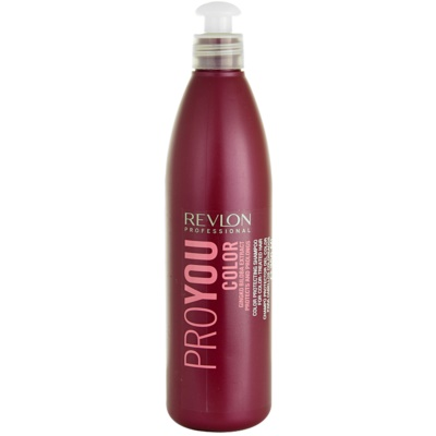Revlon ProfessionalPro You Color