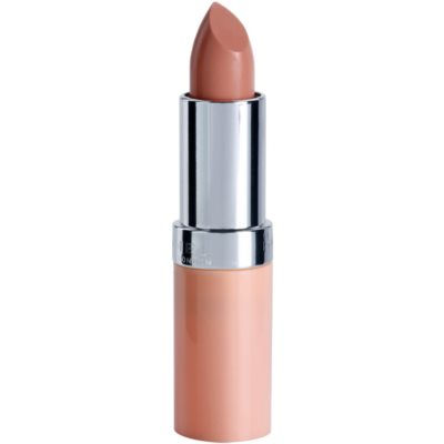 RimmelLasting Finish Nude