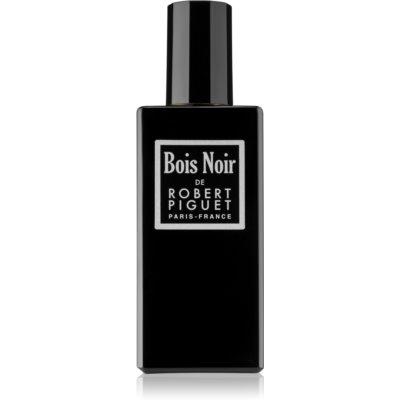 Robert Piguet Bois Noir парфумована вода унісекс