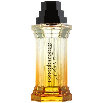 Roccobarocco Uno woda perfumowana dla kobiet