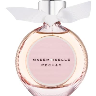 Rochas Mademoiselle Rochas parfumovaná voda pre ženy