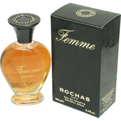 RochasFemme