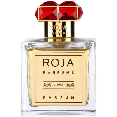Roja Parfums Nüwa parfumuri unisex