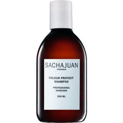SachajuanColour Protect