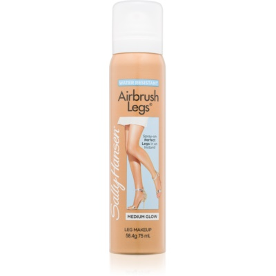 Sally Hansen Airbrush Legs Leg Toning Spray