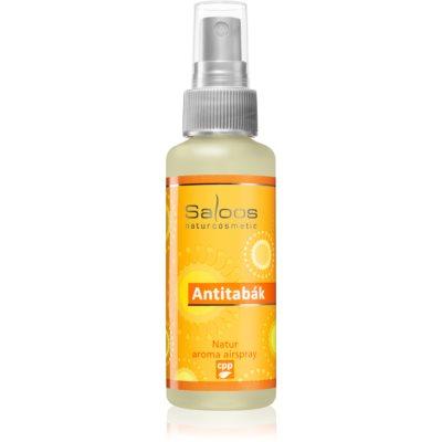 SaloosNatur Aroma Airspray Anti-Tobacco