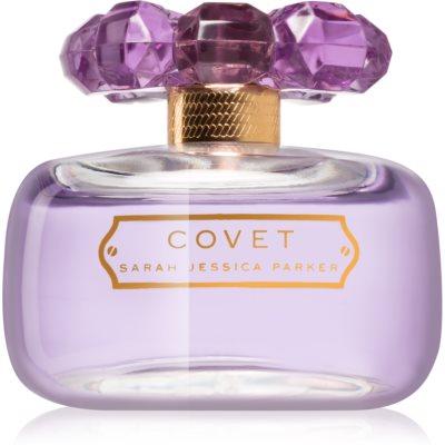 Sarah Jessica Parker Covet Pure Bloom parfémovaná voda pro ženy