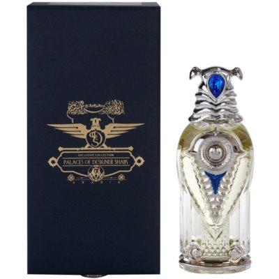 Shaik Chic Shaik Bleu No.30 Eau de Parfum für Damen
