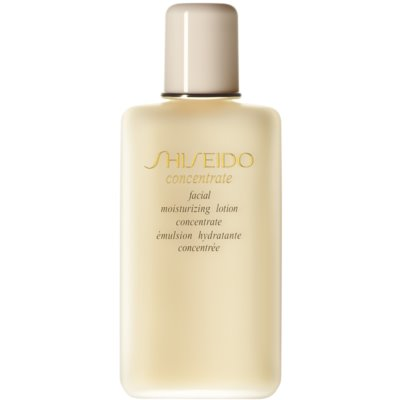 ShiseidoConcentrate Facial Moisturizing Lotion