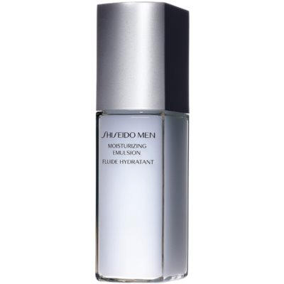 Shiseido Men Moisturizing Emulsion Moisturizing Emulsion