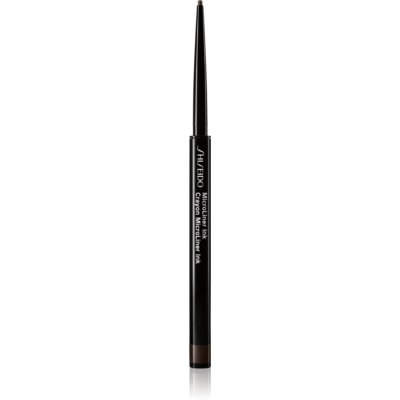 ShiseidoMicroLiner Ink