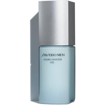 ShiseidoMen Hydro Master Gel