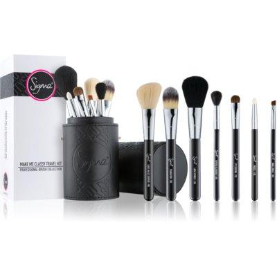 Sigma Beauty Travel Kit kit da viaggio (confezione da viaggio) da donna