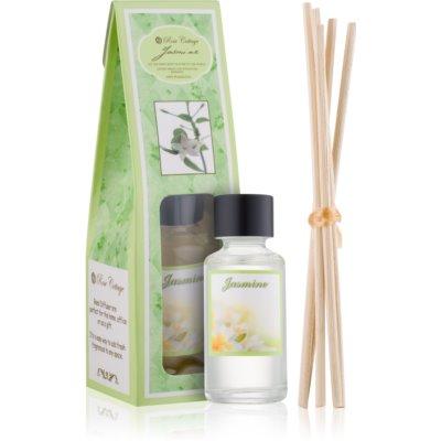 Sofira Decor Interior Jasmine diffuseur d'huiles essentielles avec recharge