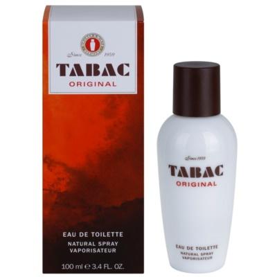 TabacOriginal