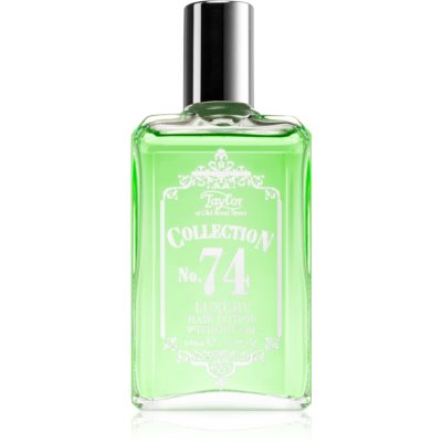 Taylor of Old Bond Street Collection No. 74 Hair Tonic