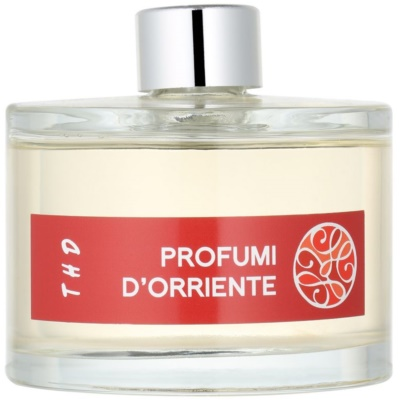 THDPlatinum Collection Profumi D'Oriente
