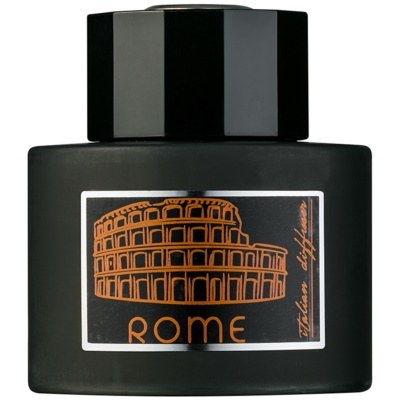 THDItalian Diffuser Rome
