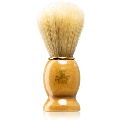 The Bluebeards RevengeShaving Brushes Doubloon Brush