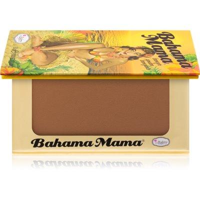 theBalmBahama Mama