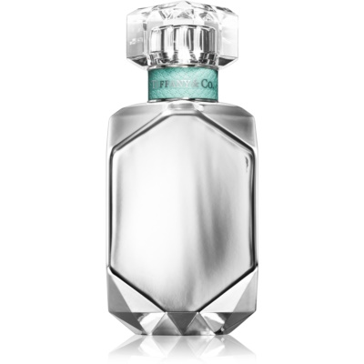 Tiffany & Co. Tiffany & Co. Eau de Parfum limitierte Ausgabe für Damen