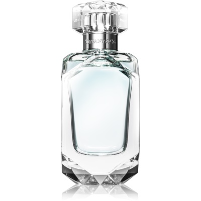 Tiffany & Co.Tiffany & Co. Intense