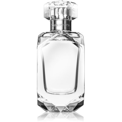 Tiffany & Co. Tiffany & Co. Sheer Eau de Toilette für Damen