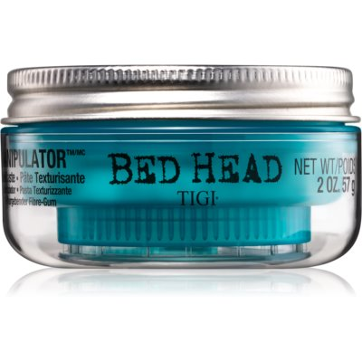 TIGI Bed Head Manipulator modelirna pasta