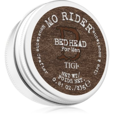 TIGIBed Head B for Men Mo Rider