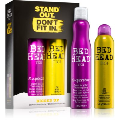 TIGI Bed Head Oh Bee Hive! kozmetički set (za žene)