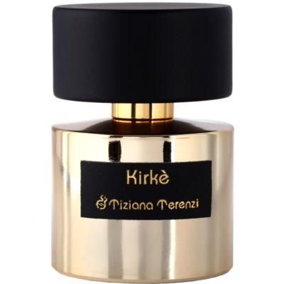 Tiziana Terenzi Gold Kirke parfüm kivonat unisex