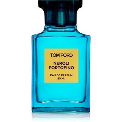 Tom FordNeroli Portofino