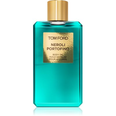 Tom Ford Neroli Portofino Body Oil Unisex