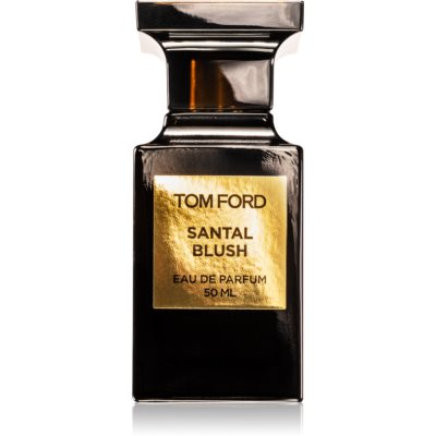 Tom Ford Santal Blush Eau de Parfum for Women