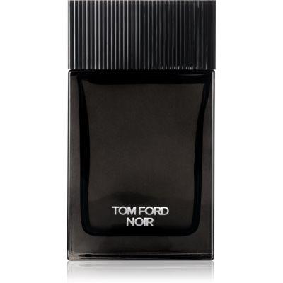 Tom FordNoir